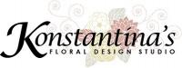 513488_Logo