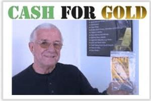 cash-4-gold