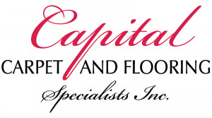 Capital-Carpet-Logo