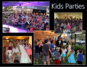 Kids_Parties